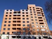 Квартиры,  Рязанская область Рязань, цена 2 550 000 рублей, Фото