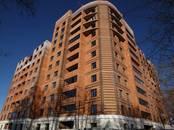 Квартиры,  Рязанская область Рязань, цена 2 350 000 рублей, Фото