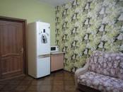 Квартиры,  Санкт-Петербург Другое, цена 2 750 000 рублей, Фото