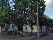 Квартиры,  Санкт-Петербург Другое, цена 1 950 000 рублей, Фото