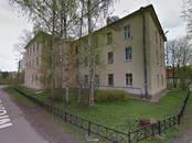 Квартиры,  Санкт-Петербург Другое, цена 1 200 000 рублей, Фото