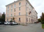 Квартиры,  Санкт-Петербург Другое, цена 6 200 000 рублей, Фото