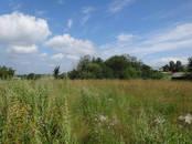 Земля и участки,  Вологодская область Другое, цена 350 000 рублей, Фото