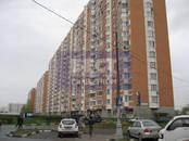 Квартиры,  Москва Люблино, цена 9 250 000 рублей, Фото