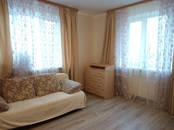 Квартиры,  Санкт-Петербург Выборгский район, цена 3 900 000 рублей, Фото