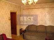 Квартиры,  Москва Зябликово, цена 7 150 000 рублей, Фото