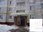 Квартиры,  Московская область Щелково, цена 4 850 000 рублей, Фото