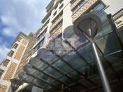 Квартиры,  Москва Кропоткинская, цена 173 500 000 рублей, Фото