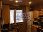 Квартиры,  Москва Пятницкое шоссе, цена 8 100 000 рублей, Фото
