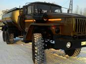 Другие, цена 1 450 000 рублей, Фото