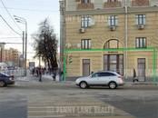 Здания и комплексы,  Москва Павелецкая, цена 250 000 рублей/мес., Фото