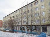 Квартиры,  Мурманская область Мурманск, цена 2 400 000 рублей, Фото