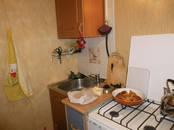 Квартиры,  Санкт-Петербург Приморская, цена 3 500 000 рублей, Фото