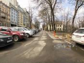 Квартиры,  Санкт-Петербург Выборгская, цена 4 290 000 рублей, Фото