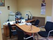 Офисы,  Санкт-Петербург Звездная, цена 174 930 рублей/мес., Фото