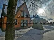 Дома, хозяйства,  Московская область Новорижское ш., цена 20 999 000 рублей, Фото