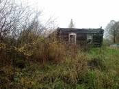 Дома, хозяйства,  Московская область Озеры, цена 860 000 рублей, Фото