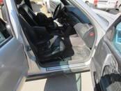 Mercedes E240, цена 305 000 рублей, Фото