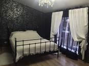 Дома, хозяйства,  Московская область Дубна, цена 6 700 000 рублей, Фото