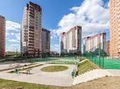 Квартиры,  Москва Бунинская аллея, цена 6 300 000 рублей, Фото