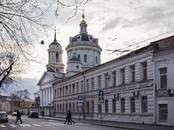 Квартиры,  Москва Марксистская, цена 21 800 000 рублей, Фото