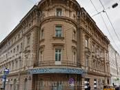 Здания и комплексы,  Москва Кузнецкий мост, цена 999 502 130 рублей, Фото