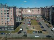 Квартиры,  Санкт-Петербург Другое, цена 5 190 000 рублей, Фото