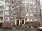 Квартиры,  Санкт-Петербург Проспект большевиков, цена 5 750 000 рублей, Фото