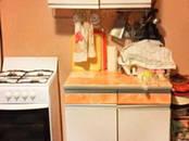 Квартиры,  Санкт-Петербург Василеостровская, цена 1 000 000 рублей, Фото