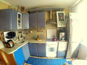 Квартиры,  Московская область Серпухов, цена 3 890 000 рублей, Фото