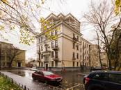 Квартиры,  Москва Другое, цена 17 299 000 рублей, Фото