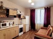 Квартиры,  Самарская область Самара, цена 1 500 рублей/день, Фото