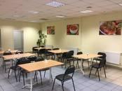 Офисы,  Санкт-Петербург Парнас, цена 26 600 рублей/мес., Фото