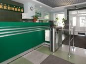 Офисы,  Москва Павелецкая, цена 140 583 рублей/мес., Фото
