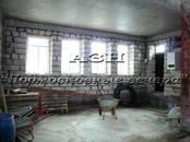 Дома, хозяйства,  Московская область Ленинградское ш., цена 16 800 000 рублей, Фото