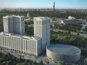 Квартиры,  Москва Парк победы, цена 7 662 500 рублей, Фото