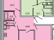 Квартиры,  Санкт-Петербург Лесная, цена 7 800 000 рублей, Фото
