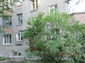 Квартиры,  Санкт-Петербург Приморская, цена 19 000 рублей/мес., Фото