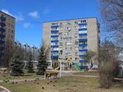 Квартиры,  Московская область Чехов, цена 7 500 000 рублей, Фото