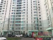 Квартиры,  Москва Бульвар Дмитрия Донского, цена 6 900 000 рублей, Фото