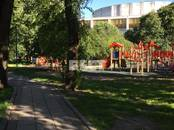 Квартиры,  Москва Фрунзенская, цена 42 500 000 рублей, Фото