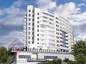 Квартиры,  Московская область Химки, цена 5 200 000 рублей, Фото