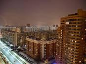 Квартиры,  Московская область Химки, цена 4 600 000 рублей, Фото