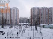 Квартиры,  Москва Бибирево, цена 9 800 000 рублей, Фото