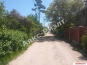 Дачи и огороды,  Краснодарский край Краснодар, цена 4 750 000 рублей, Фото