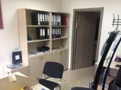 Офисы,  Москва Чистые пруды, цена 30 000 рублей/мес., Фото