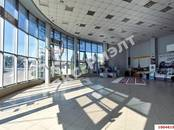 Другое,  Краснодарский край Краснодар, цена 300 000 рублей/мес., Фото