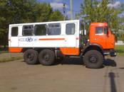 Автобусы, цена 3 500 000 рублей, Фото
