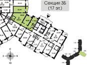Квартиры,  Московская область Красногорск, цена 8 077 119 рублей, Фото