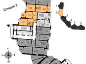 Квартиры,  Московская область Красногорск, цена 9 523 750 рублей, Фото